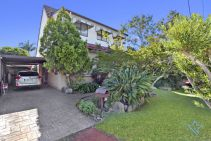 SOLD BY STEFON BERTRAM 0404 071 511