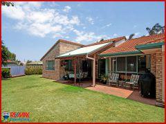Property in Bracken Ridge - Sold