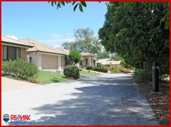 Property in Petrie - Sold