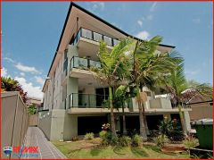 Property in Redcliffe - buyers over $365,000