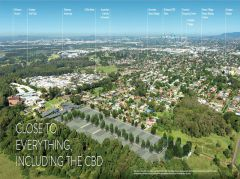STUNNING NEW HOMES. 12 KLM FROM CBD . INVESTMENT AND LEASE BACK OPPORTUNITY.