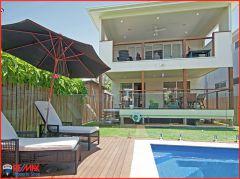 Property in Sandgate - Sold