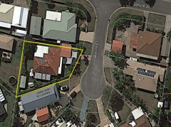 Property in Bald Hills - Sold