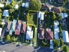 Property in Sandgate - Sold