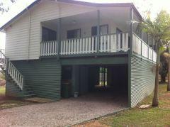 Property in Macleay Island - $240,000