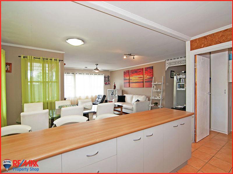 Real Estate in Strathpine