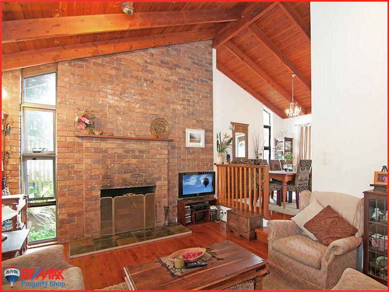 Bracken Ridge Properties Sold