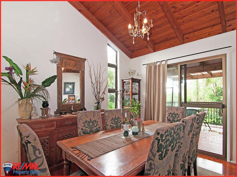 Real Estate in Bracken Ridge