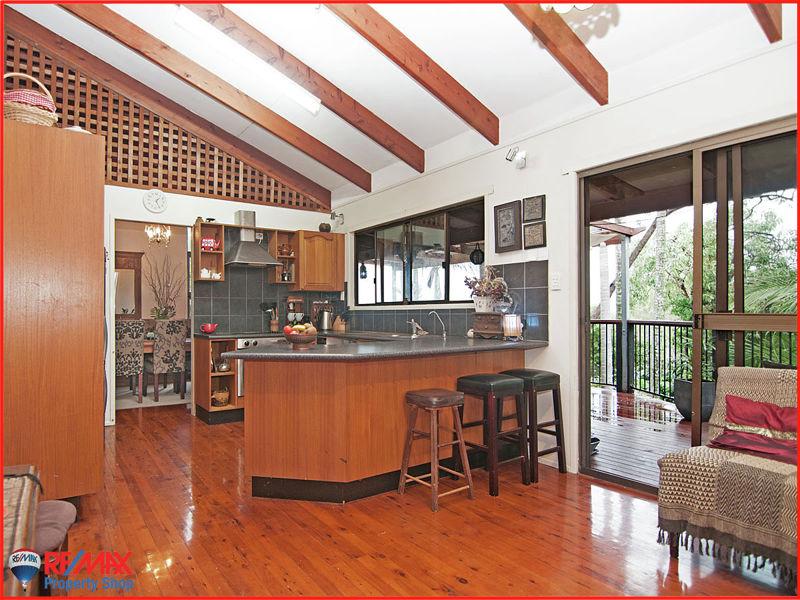 Selling your property in Bracken Ridge