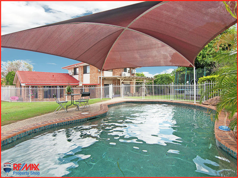Property in Bracken Ridge - $725,000
