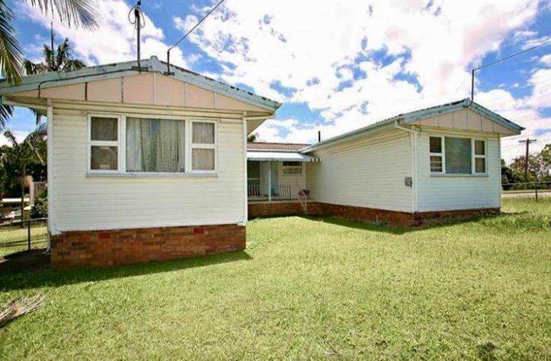 Property in Brighton - High $400,000's