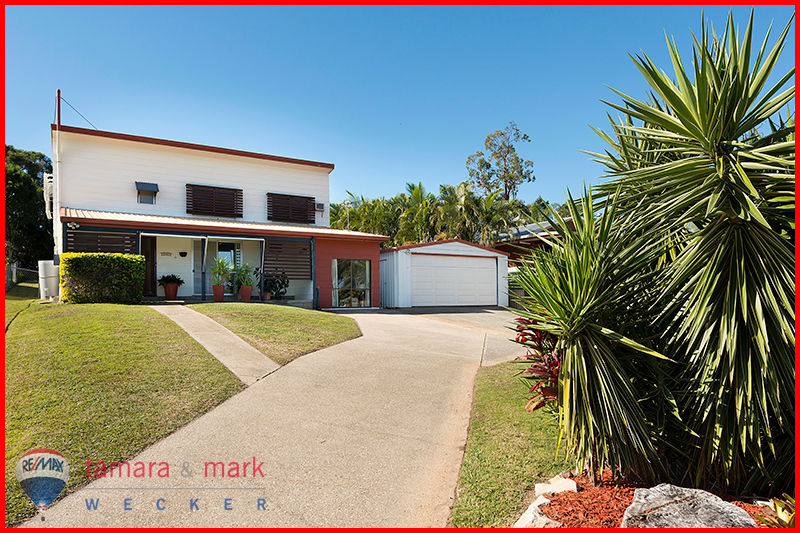 Property in Brighton - Offers Over $599,000