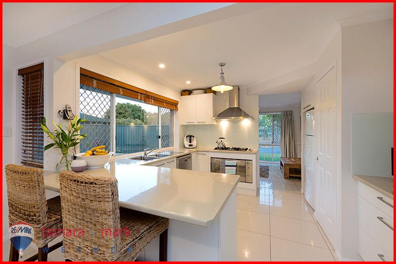 Property in Brighton - High $600,000's