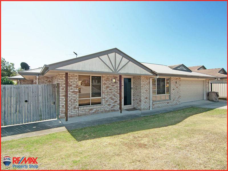 Morayfield real estate Sold