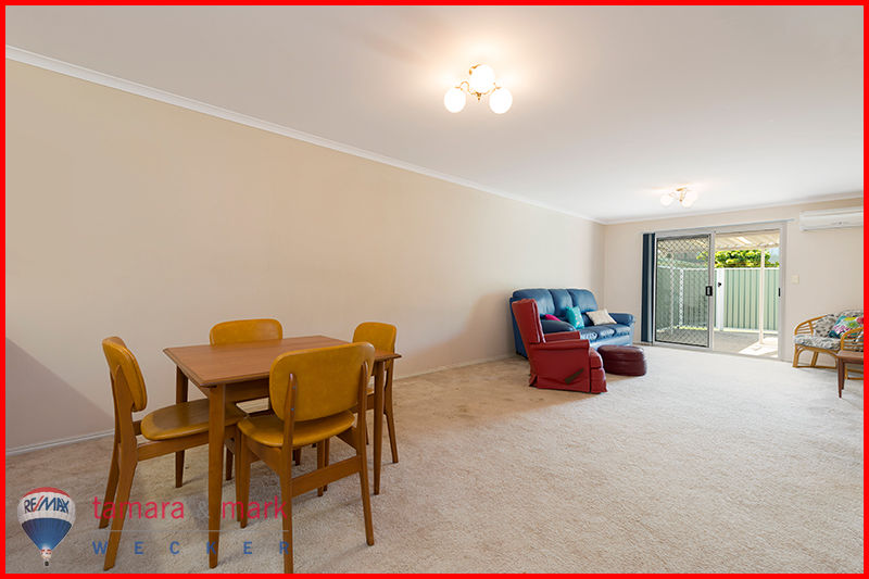 Property in Strathpine - High $200,000's