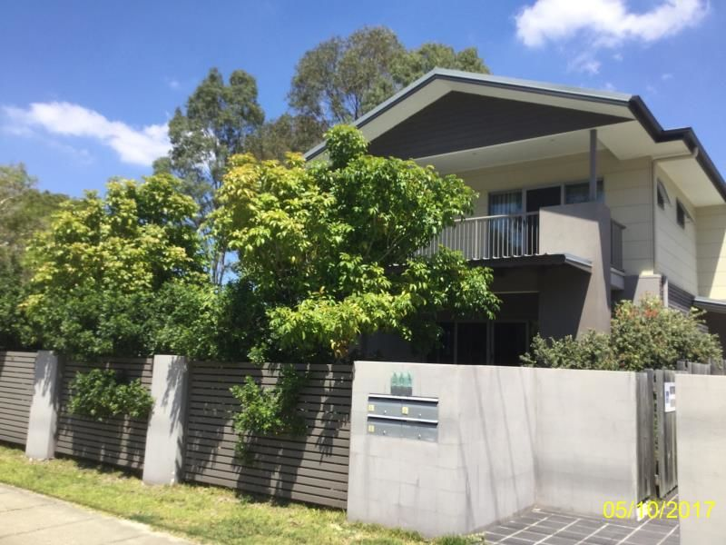 Property in Boondall - $480 Weekly