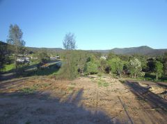 Property in Withcott - $165,000