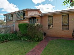 Property in Rangeville - Sold