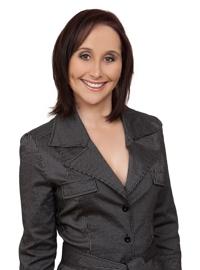 Tamara Wecker