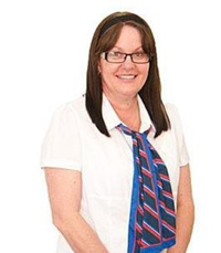 Lynne Harper