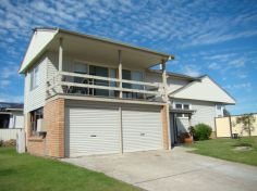 Property in Oyster Cove - Sold