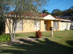 Property in Salamander Bay - Sold