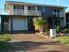 Property in Anna Bay - $410 Weekly