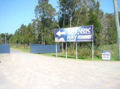 Property in Bobs Farm - $320,000