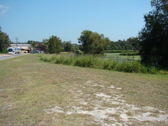 Real Estate in Bobs Farm
