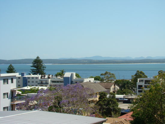 Nelson Bay Properties For Sale