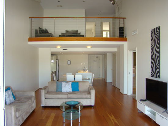 Selling your property in Nelson Bay