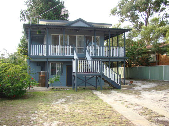 Property Sold in Nelson Bay