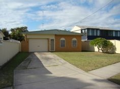 Property in Boat Harbour - Sold
