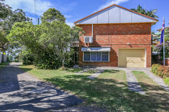 Property in Salamander Bay - $480 Weekly