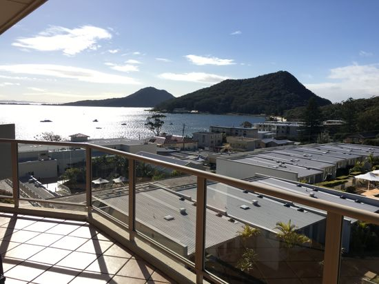 Property in Shoal Bay - Sold