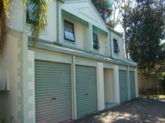 Property in Nelson Bay - $320 p/w