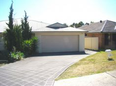Property in Corlette - Sold