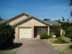 Property in Fingal Bay - Sold