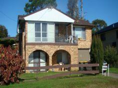 Property in Tanilba Bay - Sold