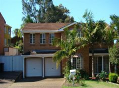 Property in Nelson Bay - Sold