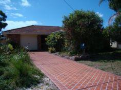 Property in Salamander Bay - Sold