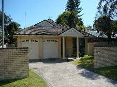 Property in Anna Bay - Sold