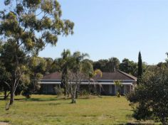 Property in Williamtown - Sold