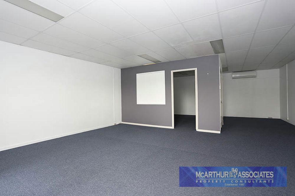 Property For Rent in Kallangur