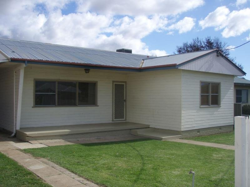 Property For Sale in Tamworth