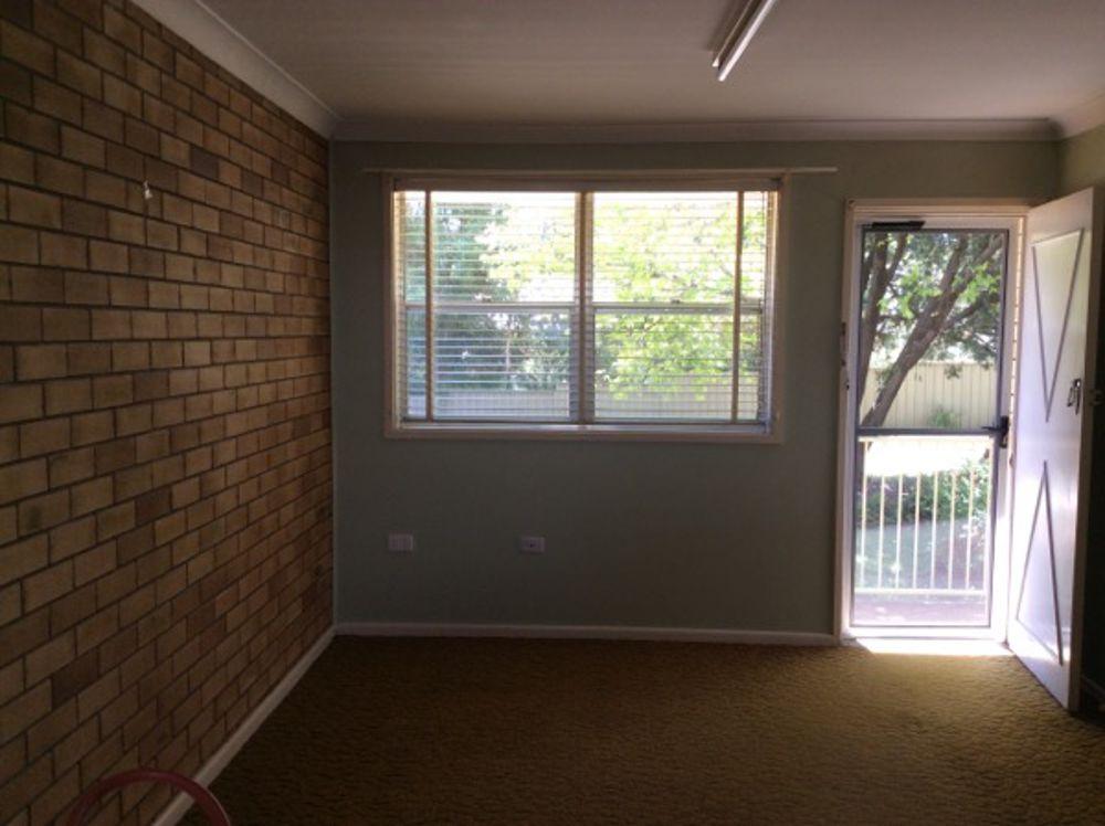 Tamworth Properties For Rent