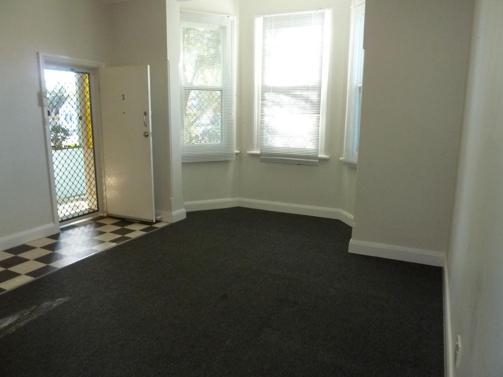 Tamworth Properties Sold
