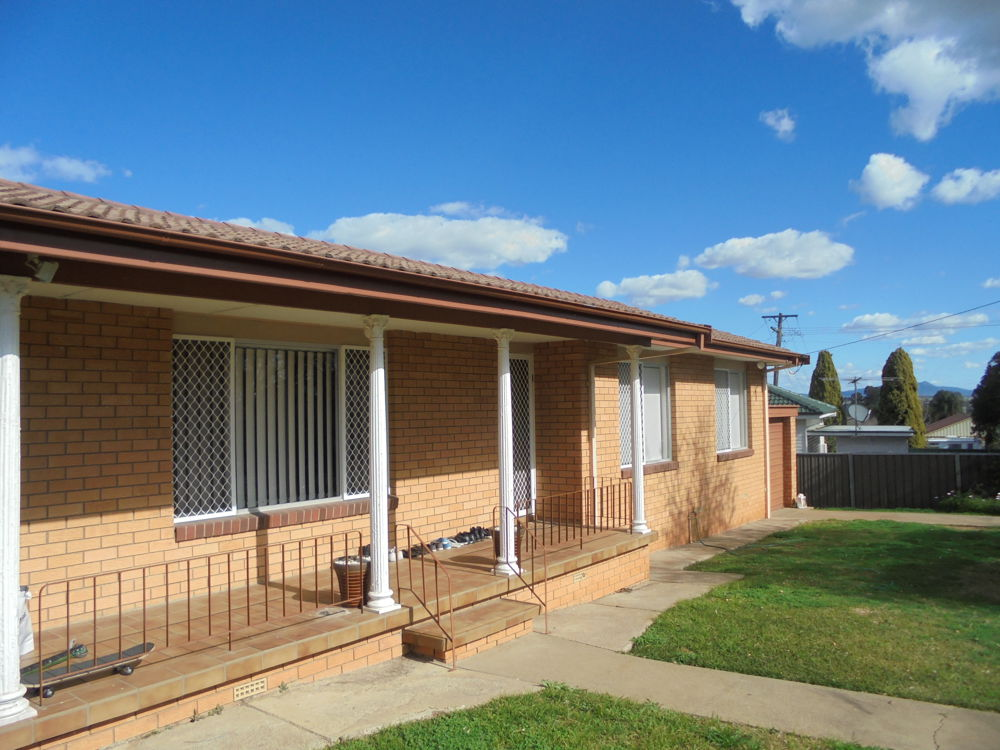 Property in Oxley Vale - $310.00 Weekly