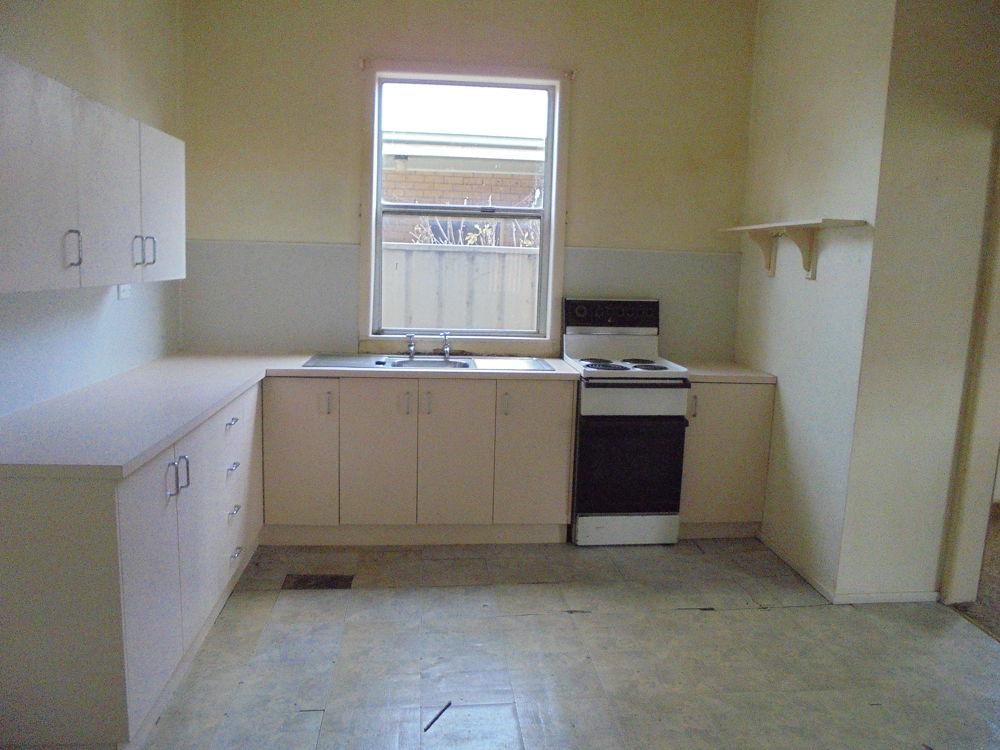 Werris Creek Properties For Rent