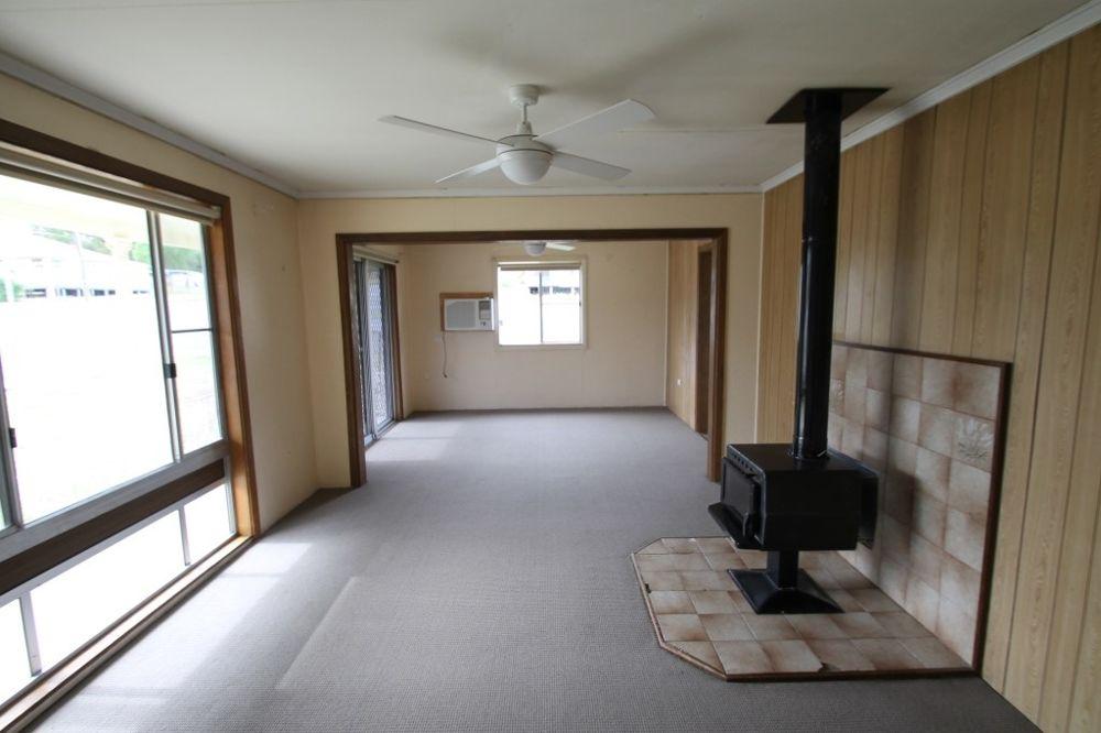 Werris Creek Properties For Sale